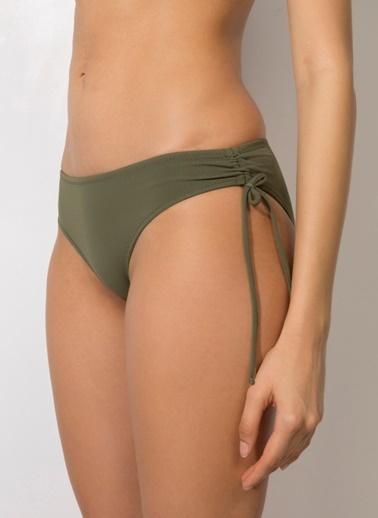 T-Box Bikini Alt Haki